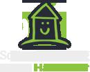 Schimmelberatung Hannover | Schimmel entfernen vom Fachmann Logo